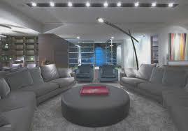 mansion bedrooms modern mansion master bedroom with tv lovely bedroom modern mansion