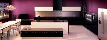 cuisine de luxe design auro la cuisine de luxe swarovski luxuo luxe