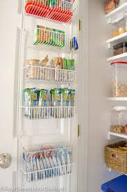 small kitchen pantry storage cabinet 25 best kitchen pantry organization ideas how to organize