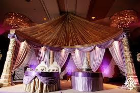 Wedding Venues Under 1000 Wedding Venues Dallas Texas Finding Wedding Ideas