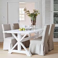 come arredare una sala da pranzo come arredare una sala da pranzo piccola consigli e idee design mag