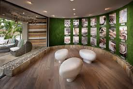 home interior design sles origen sales office for shea homes san diego by design line