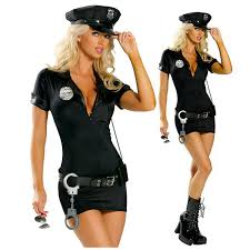 Halloween Express Size Costumes Quality Female Police Halloween Costumes Buy Cheap Female