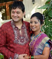 swapnil joshi becomes a proud father 32124