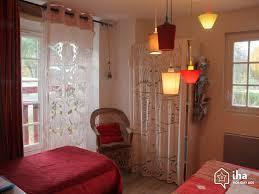chambres d hotes espelette chambres d hôtes à espelette iha 23059