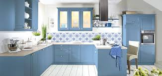k che hellblau blaue küchen kaufen möbel kraft bei möbel kraft kaufen