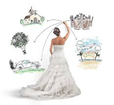 Wedding Planner Your Total Wedding Planner Is Your One Stop Wedding Planning Spot