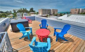 holmes beach vacation rental summer house 8br 6ba annamaria com