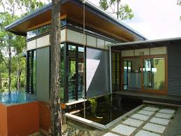 home designs brisbane qld sustainable home designs brisbane home design