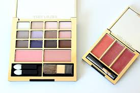 makeup artist collection estée lauder the makeup artist collection kate