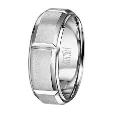 white gold mens wedding rings wedding rings unique mens wedding bands mens wedding bands white