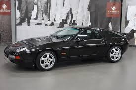 1984 porsche 928 porsche 928 gts aut bloemendaal classic u0026 sportscars