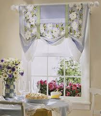 Kitchen Window Curtain Ideas Amazing Endearing Curtains Kitchen Window Ideas And Smart At For
