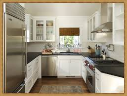 decorating ideas for small kitchen small kitchen decorating ideas and designs 2017 fashion decor tips