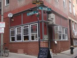 which corner does a st go on the ultimate guide to boston s best greasy spoons theo s cozy corner