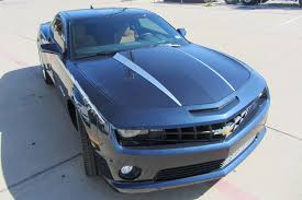 silver ss camaro silver on a blue metallic camaro ss camaro