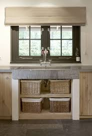 Laundry Room Utility Sink Cabinet by 19 Best Utility Sink Cabinets Images On Pinterest Laundry The