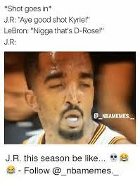 D Rose Memes - 25 best memes about d rose d rose memes
