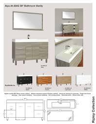home design outlet center hours bathroom vanity outlet best bathroom decoration
