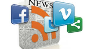 si e social agcom il 55 degli italiani si informa sui social ma il 24