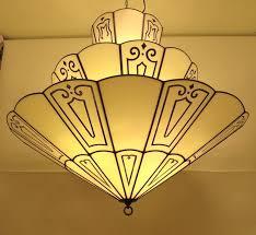 Deco Lighting Fixtures Deco Lighting Fixtures Hwc Lighting Ideas Throughout
