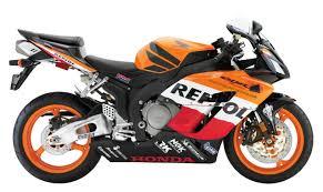 cbr honda new model total motorcycle website 2005 honda cbr1000rr cbr1000rr repsol