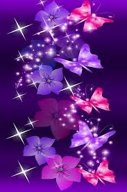 glitter wallpaper with butterflies butterfly wallpaper for iphone 6 plus wallpaper hd gallery