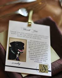 thoughtful wedding gifts thoughtful wedding gifts best 25 thoughtful wedding gifts ideas on