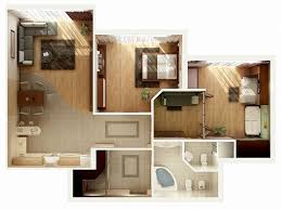 One Bedroom Apartments Available Best 25 Two Bedroom Apartments Ideas On Pinterest 2 Bedroom