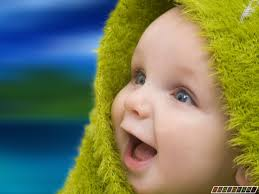 Cute Wall Papers by Cute Baby Wallpapers 2013 Free Download Free Wallpapers