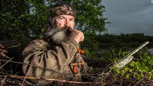 Duck Dynasty Birthday Meme - duck dynasty family stands by suspended patriarch cnn