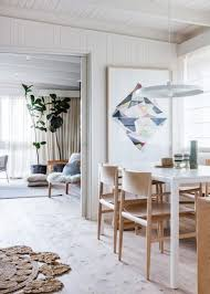 Difference Between Structural And Decorative Design What Is The Difference Between Modern And Contemporary Interior