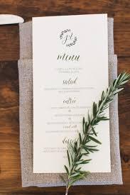 Hindu Baby Naming Ceremony Invitation Cards Best 25 Wedding Menu Cards Ideas On Pinterest Wedding Menu