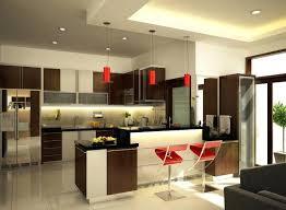 the kitchen design u2013 moute