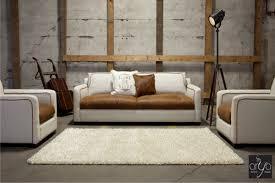 Craigslist Reno Furniture by Craigslist Okc Furniture By Owner