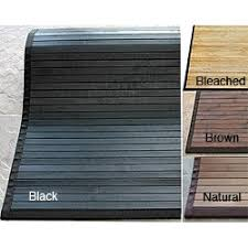 Outdoor Bamboo Rugs 13 Best Modern Patio Outdoor Decor Images On Pinterest Outdoor