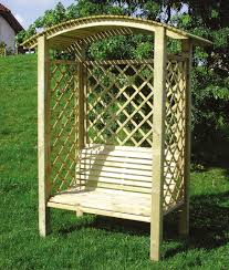 the world u0027s best photos by best4garden wood products flickr