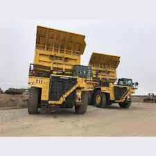 volvo haul trucks for sale new used rock trucks for sale rock trucks supplier worldwide