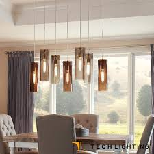 Tech Pendant Lighting Tech Lighting Line Voltage Pendant