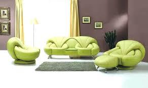 Living Room Set Sale Living Room Sets For Sale Furniture Living Room Sets Prices