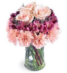 floral bouquets floral bouquet flower bouquets an extraordinary