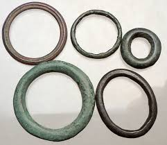 celtic ring money scottish rings