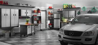 Car Garage Ideas by Inside Garage Ideas Garage Interior Design Ideas To Inspire You