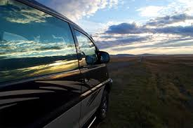 noleggio auto torino porta susa torino noleggio auto furgoni minibus autogiacosa