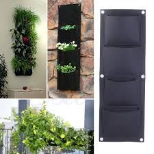 online get cheap hanging vegetable planters aliexpress com