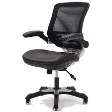 Office Chairs Discount Design Ideas Get Office Executive Chairs Of Quality Bazar De Coco