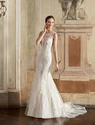 Wedding Dresses Leicester Eddy K Opium Bradgate Brides Leicester Leicestershire