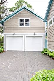 14 best fancy garage doors images on pinterest garage ideas