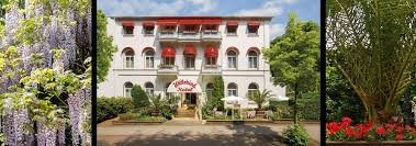 Hotels Bad Oeynhausen Hotel Wittekind Hotel Wittekind U2022 Mehr Erwarten U2022 Mehr Erleben