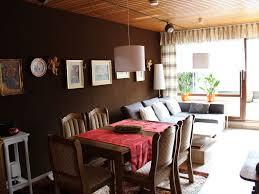 Restaurant Esszimmer Zweite Heimat 3 Zimmer Wohnung Mit Seeblick Fewo Direkt